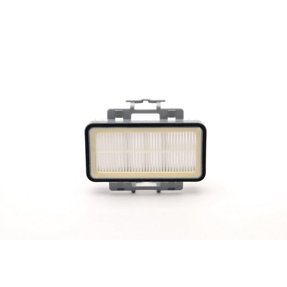 HEPA Filter - 440010868