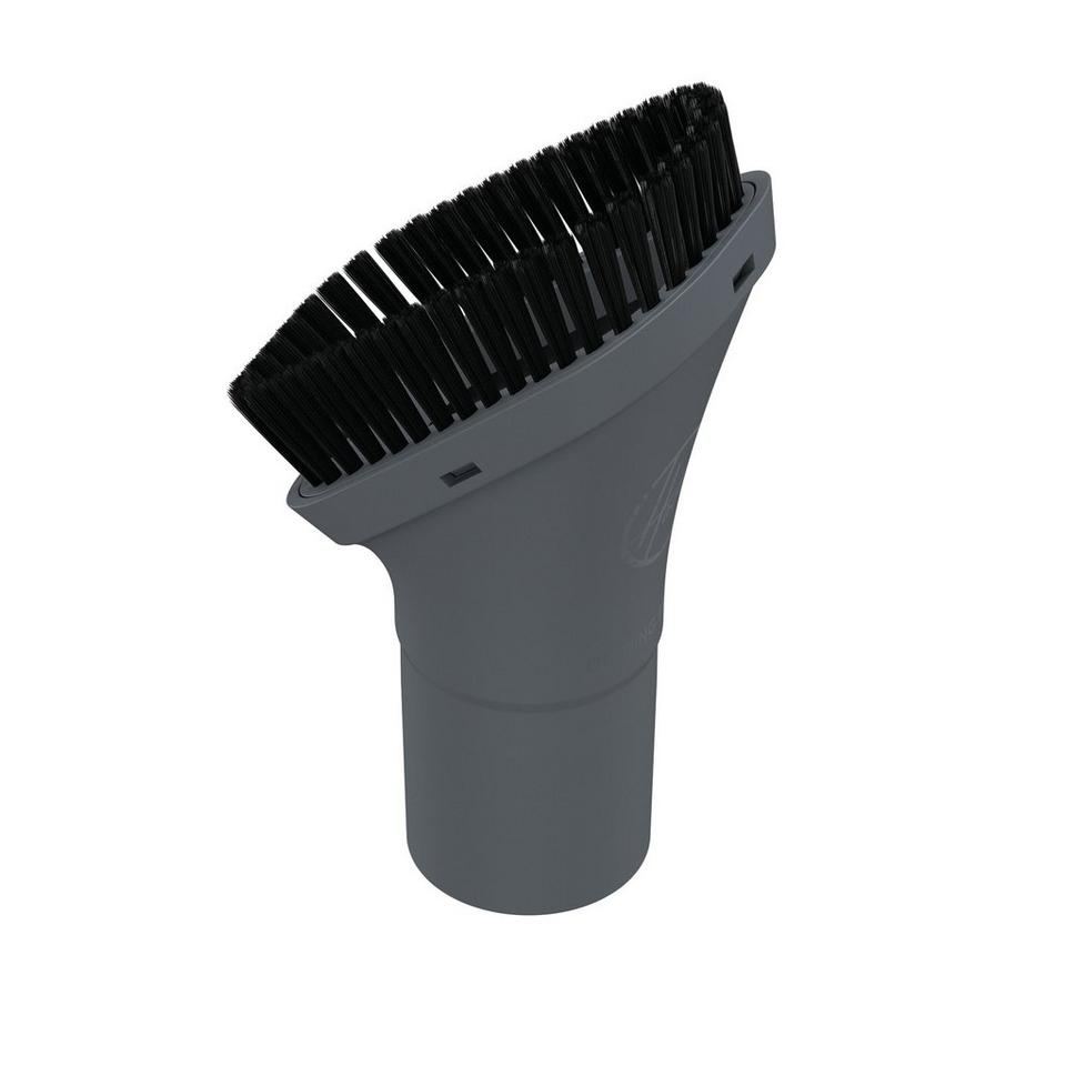 Dusting Brush - 440010872