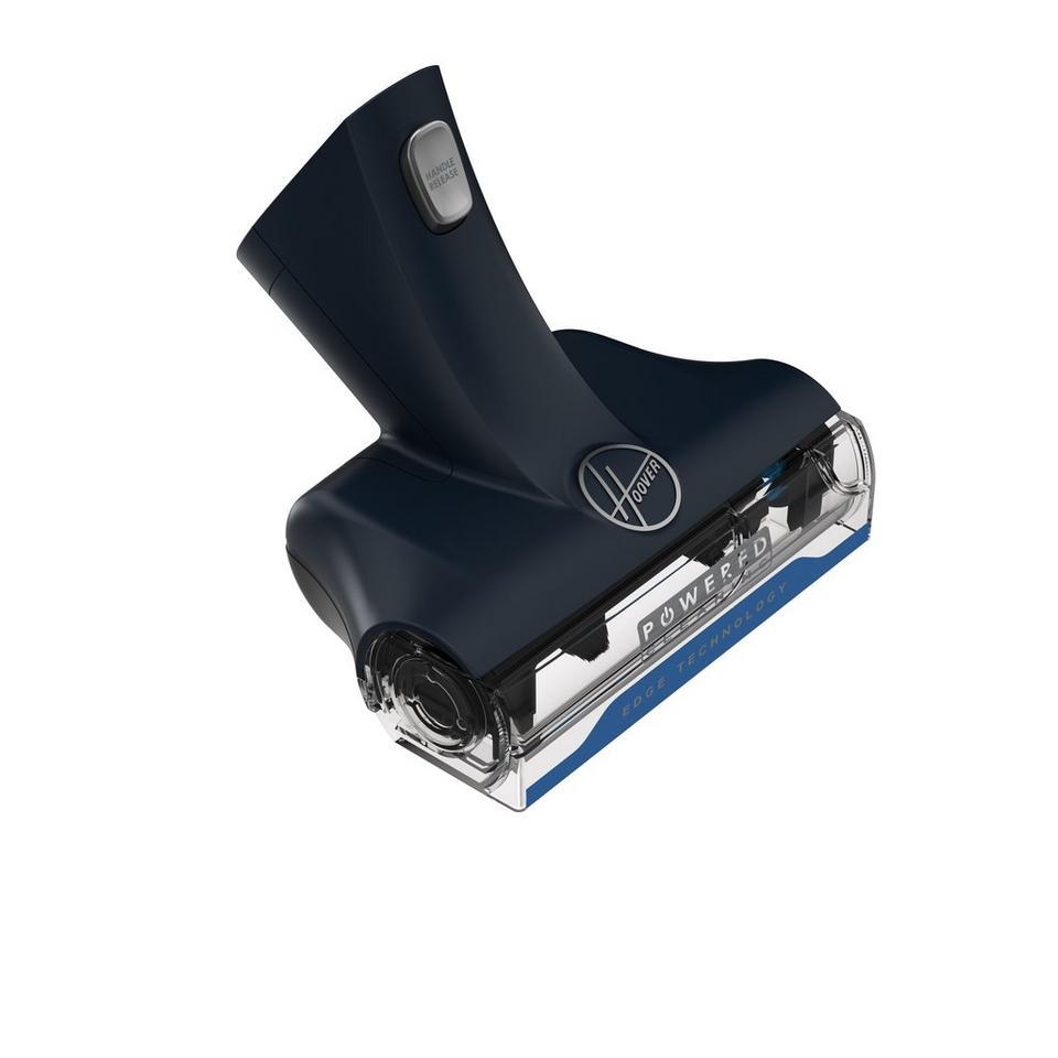Powered Stair Tool - 440010888