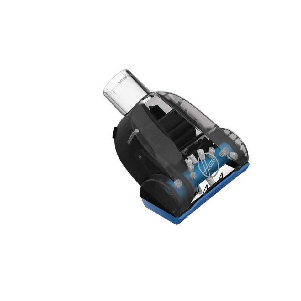 Pet Turbo Tool - 440011065