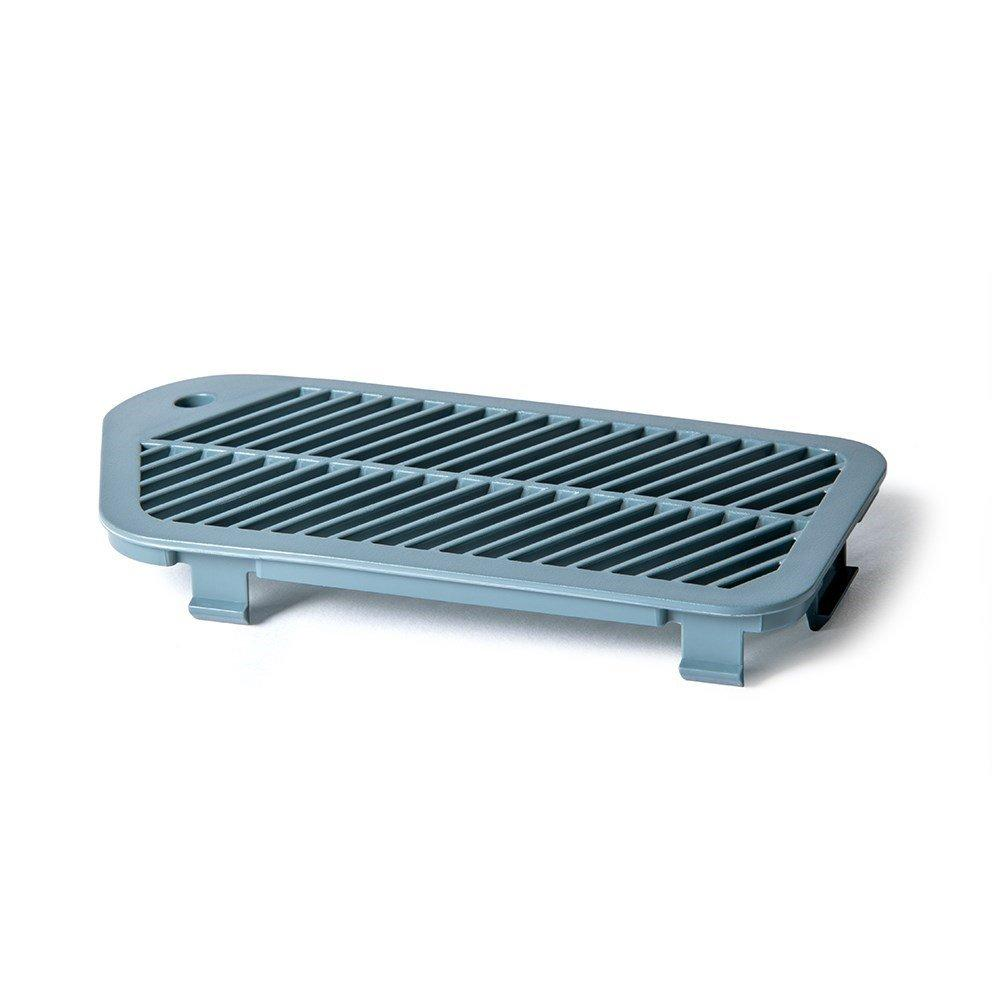 React Upright HEPA Filter Cover, Right