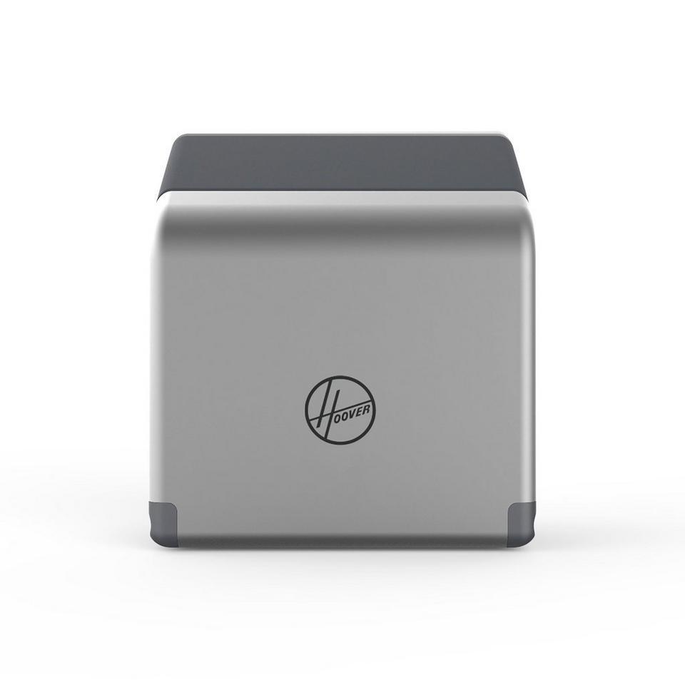 Battery - 440011443
