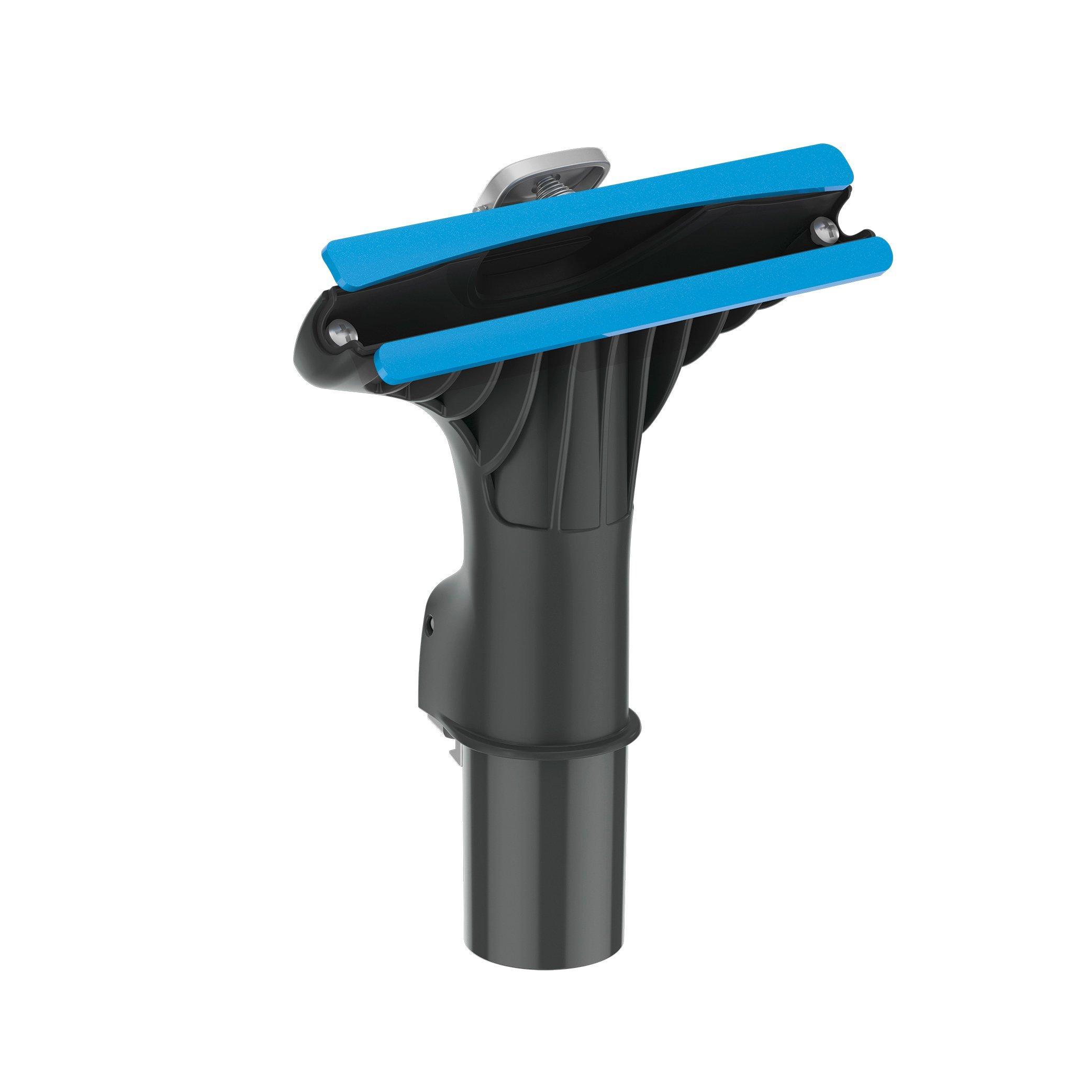 Upholstery Tool Stick Vacuum