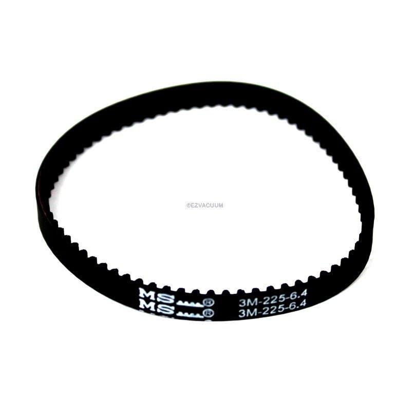 Belt for Select Hoover Bagless Uprights