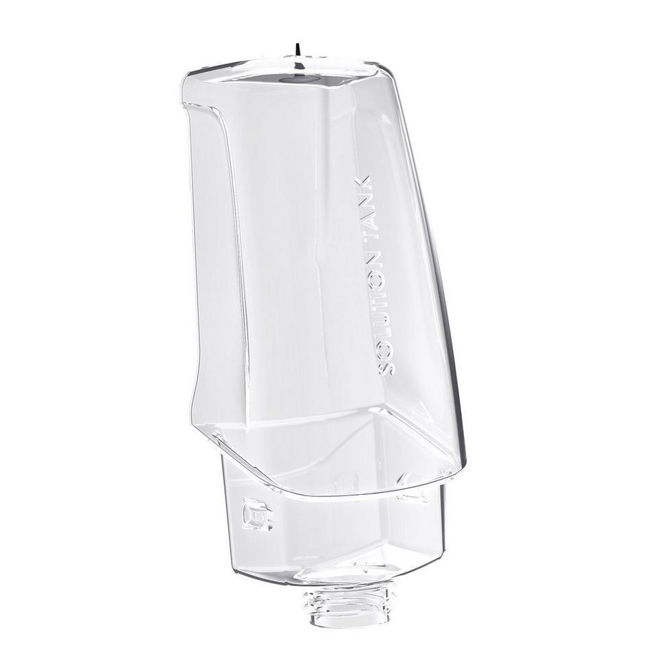 Solution Tank for SmartWash - 440012806