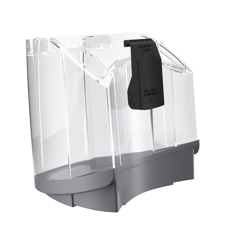 Dirty Water Tank for Smartwash Gen I Models