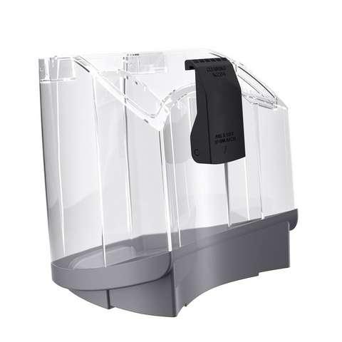 Dirty Water Tank for SmartWash, , medium