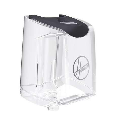 Clean Water Tank for SmartWash, , medium