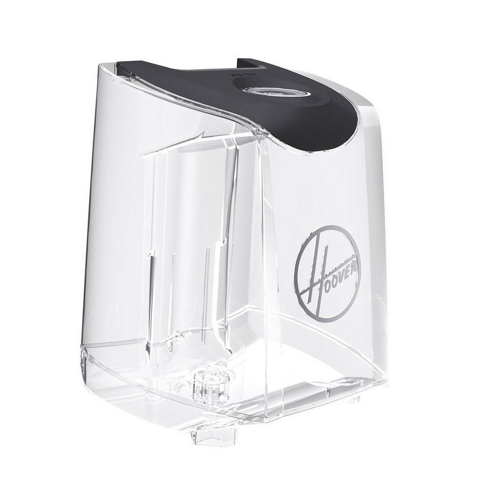 Clean Water Tank for Smartwash Gen I Models1
