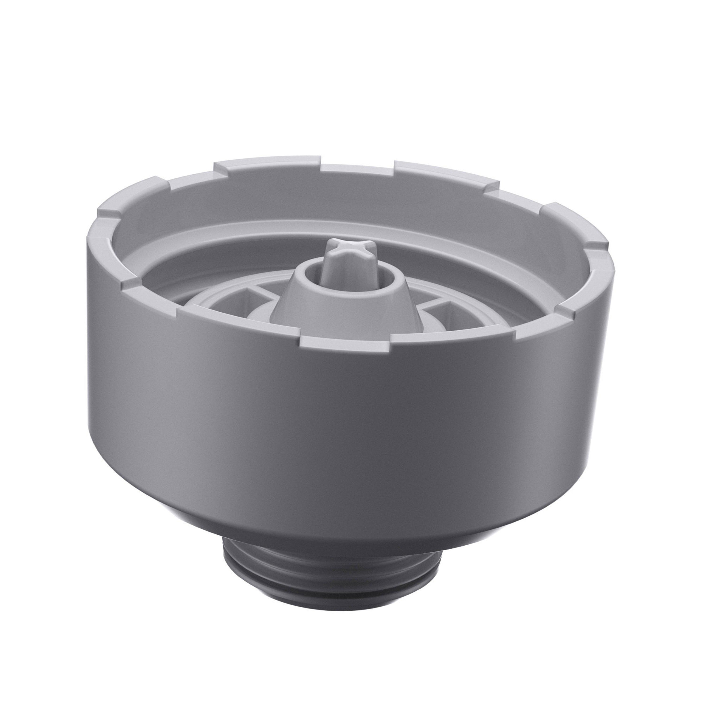 Water Tank Cap for all SmartWash models