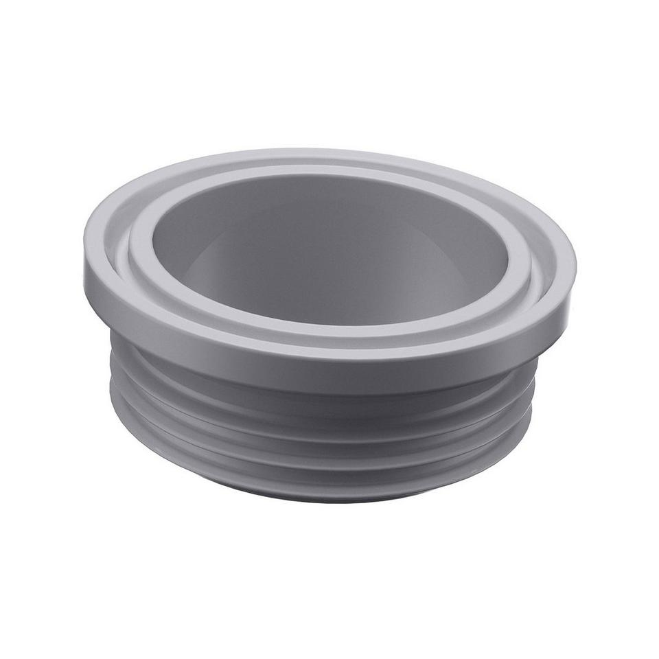 Clean Water Tank Seal for SmartWash - 440012814
