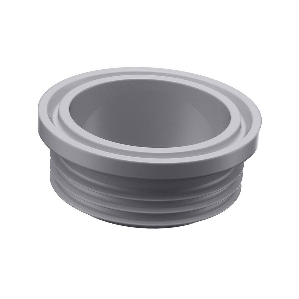 Water Tank Bottom Seal for all SmartWash models1