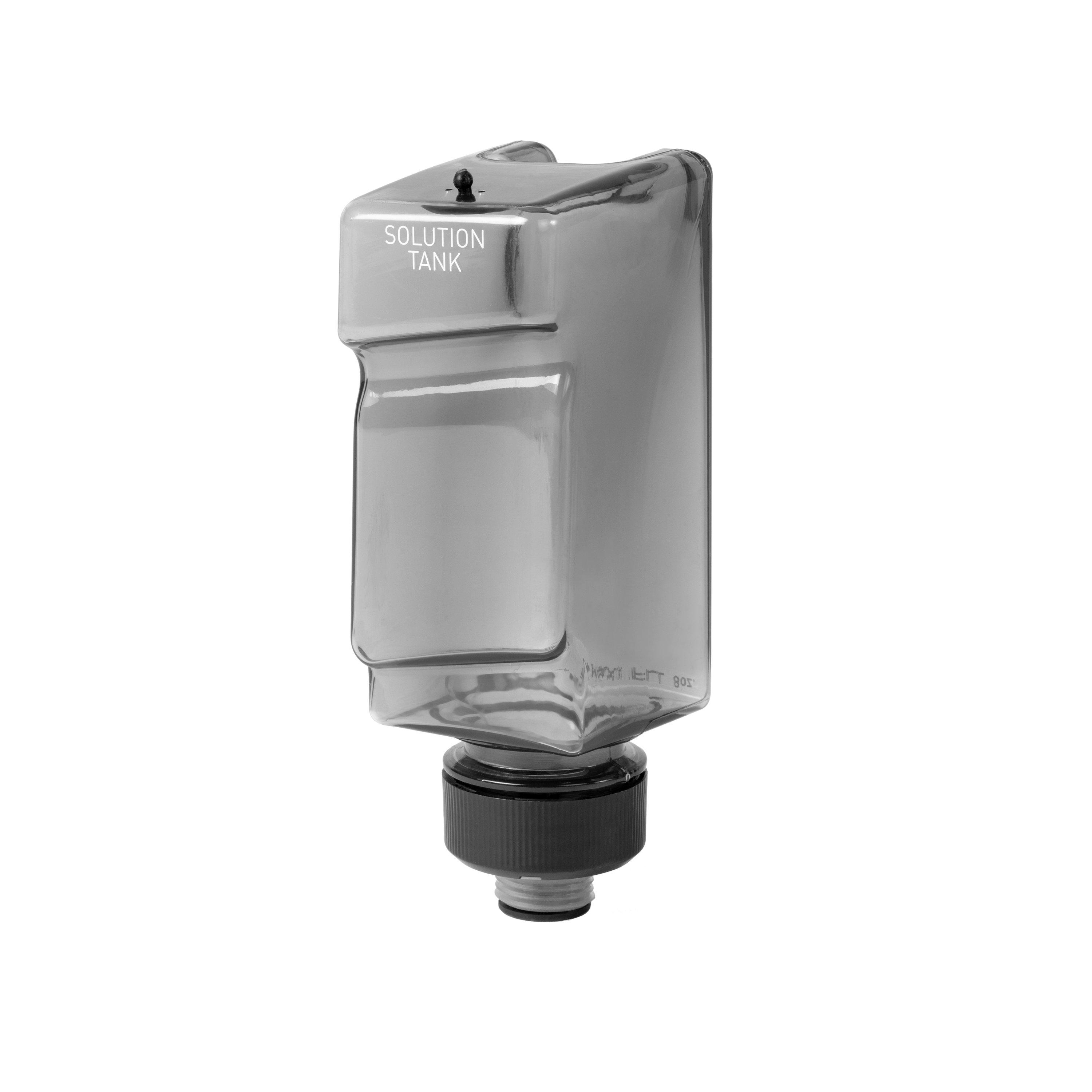 Solution Tank Assembly for  ONEPWR Spotless GO
