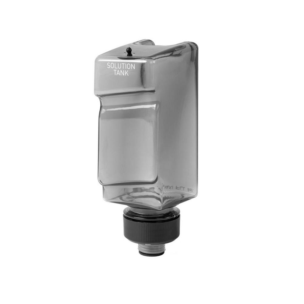 Solution Tank Assembly for  ONEPWR Spotless GO1
