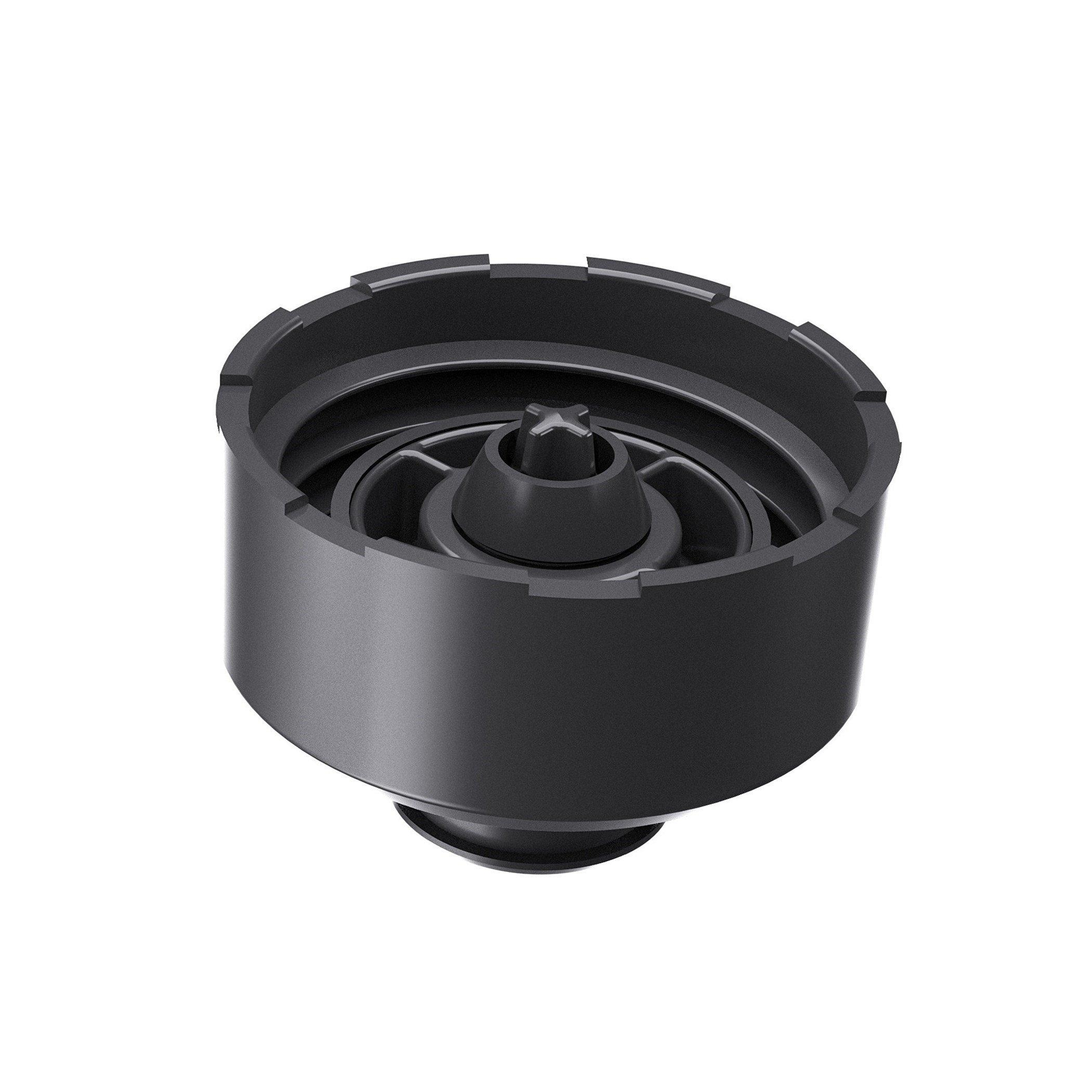 Solution Tank Cap Assembly for ONEPWR Spotless GO