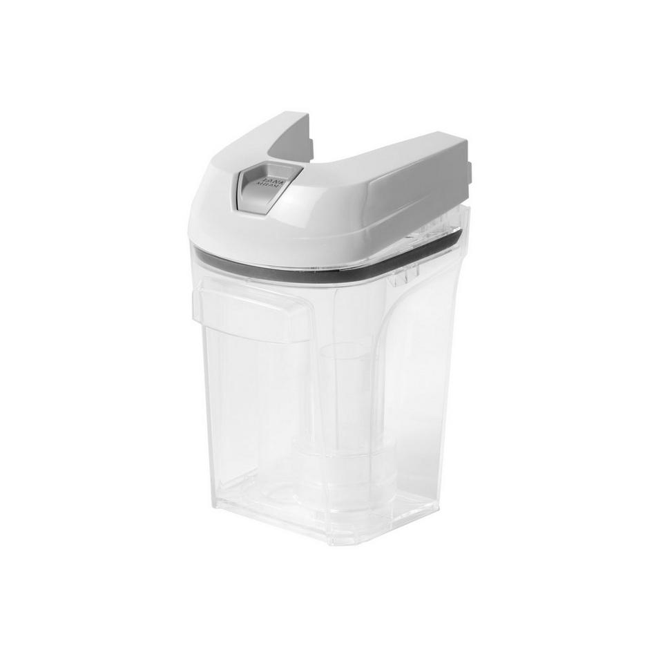 Dirty Water Tank Assembly for  ONEPWR Spotless GO - 440013796
