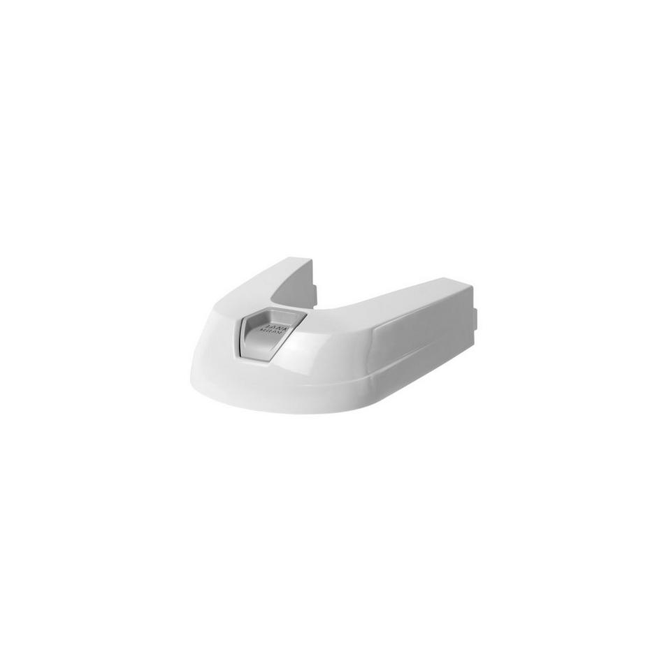 Dirty Water Tank Lid for  ONEPWR Spotless GO - 440013797