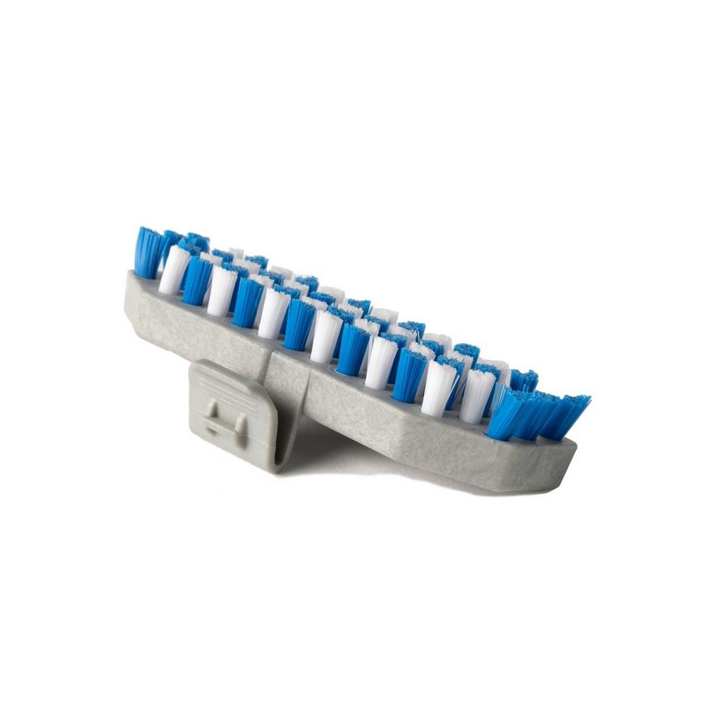 Brush Attachment for ONEPWR Spotless GO1