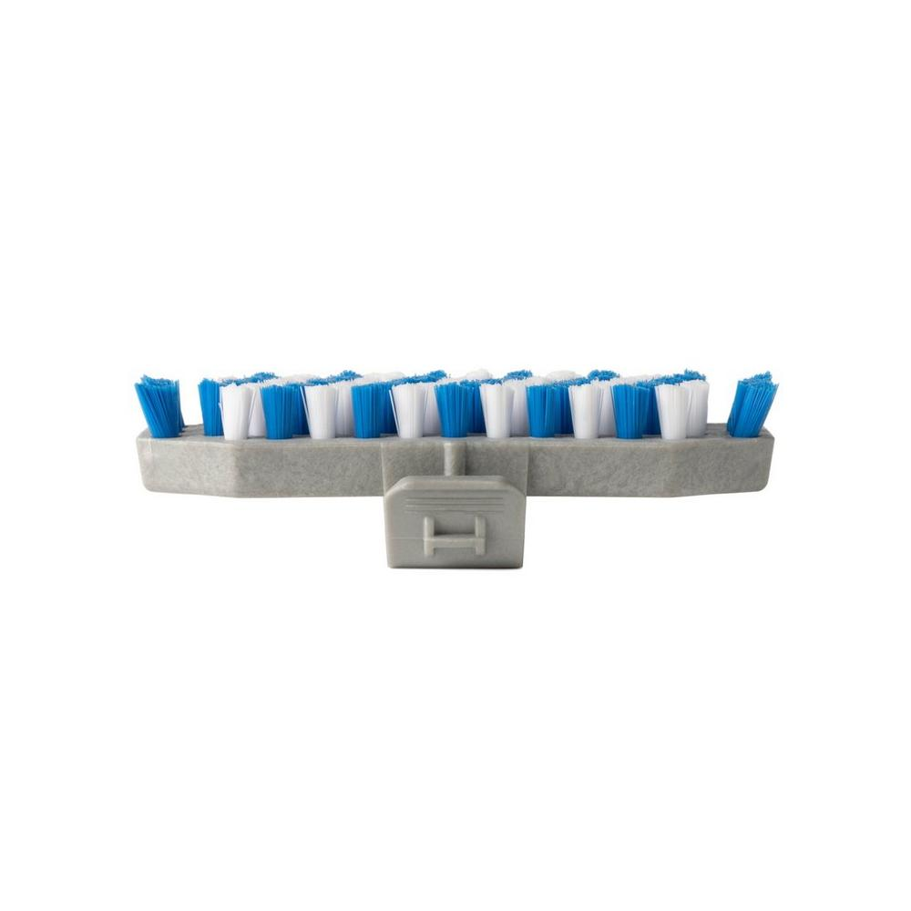 Brush Attachment for ONEPWR Spotless GO2