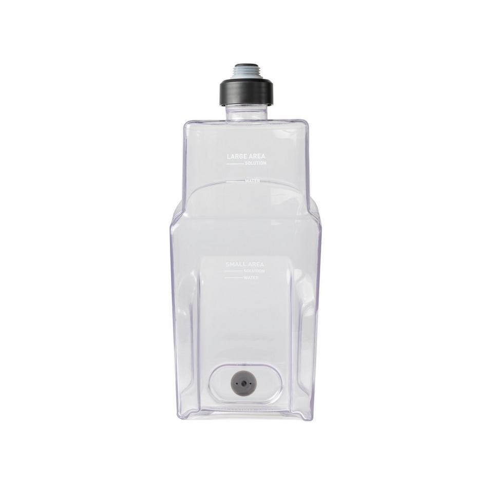 FloorMate Jet Solution Tank - 440013915