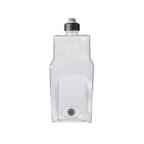 Clean Water Tank for FloorMate Jet, , medium