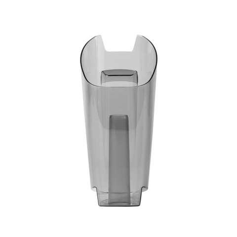 Dirty Water Tank for FloorMate Jet, , medium