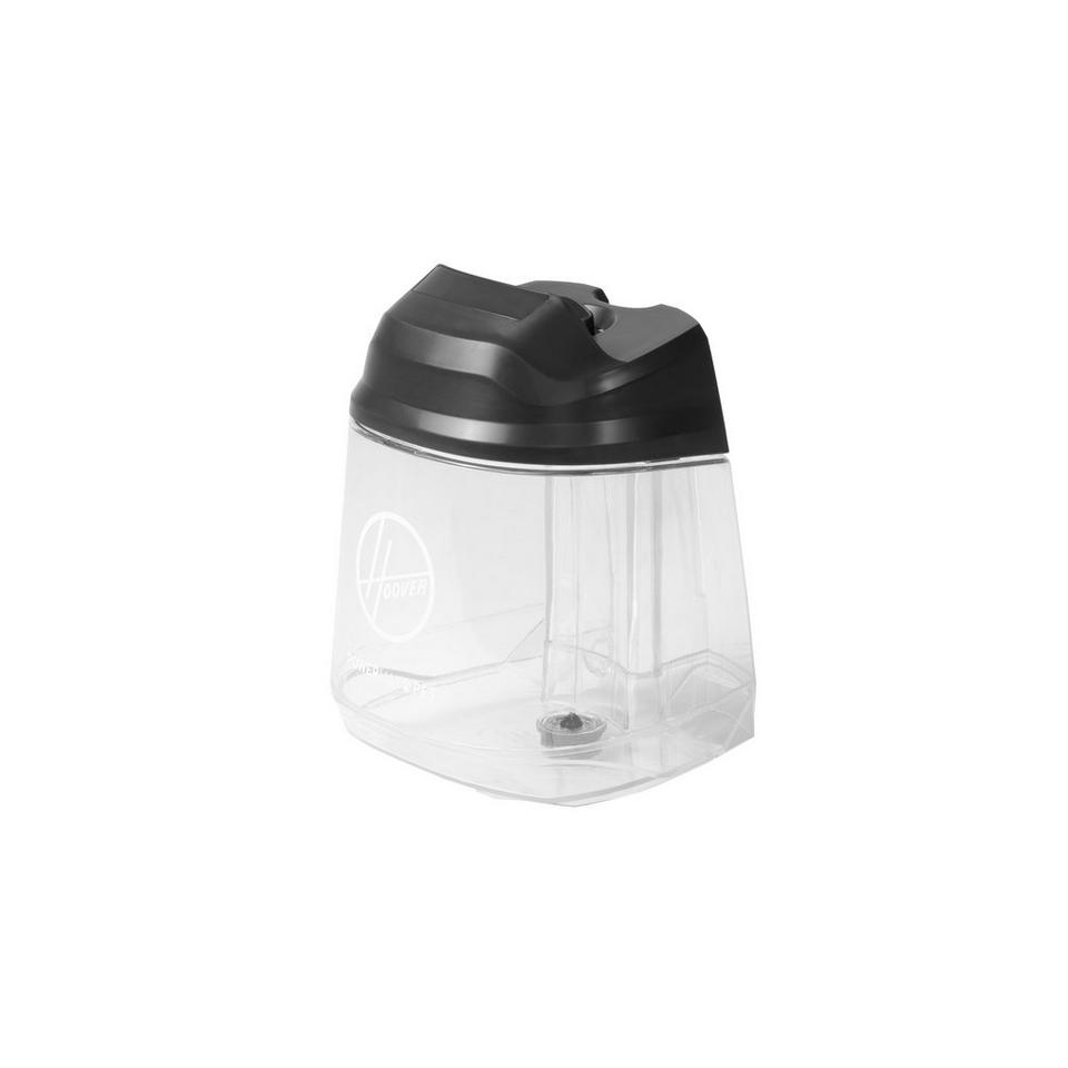 Solution Tank Assembly Power Max Pet - 440014274