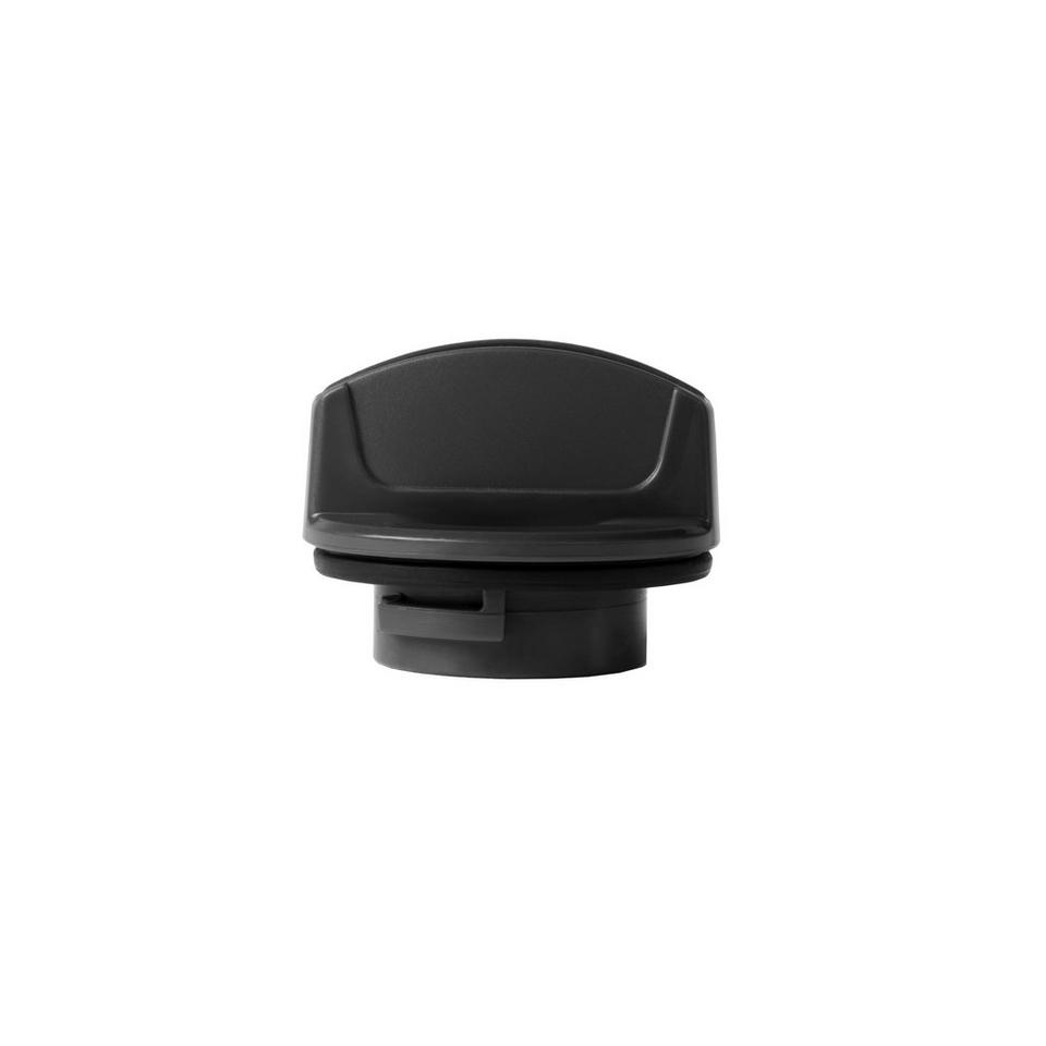 Solution Tank Assembly Cap Power Max Pet - 440014275