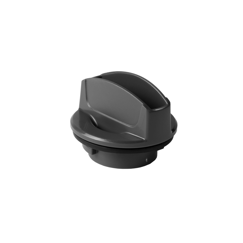 Clean Water Tank Cap for Dual Power Max Pet