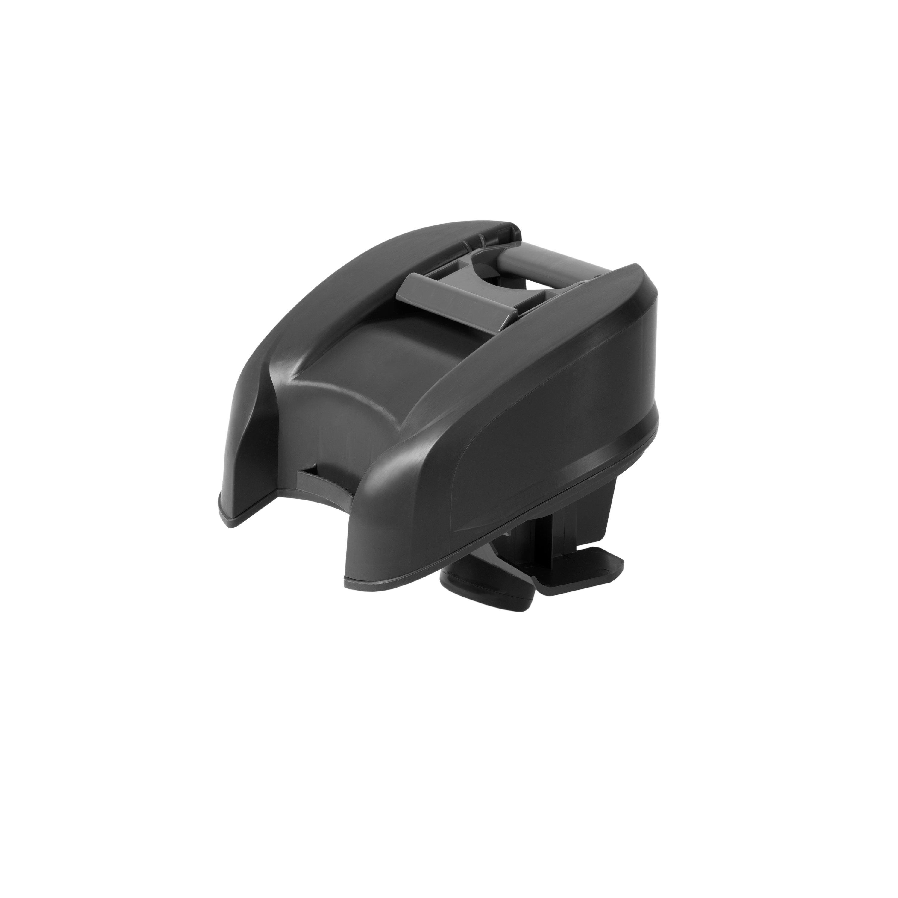 Dirty Water Tank Lid for Dual Power Max Pet2