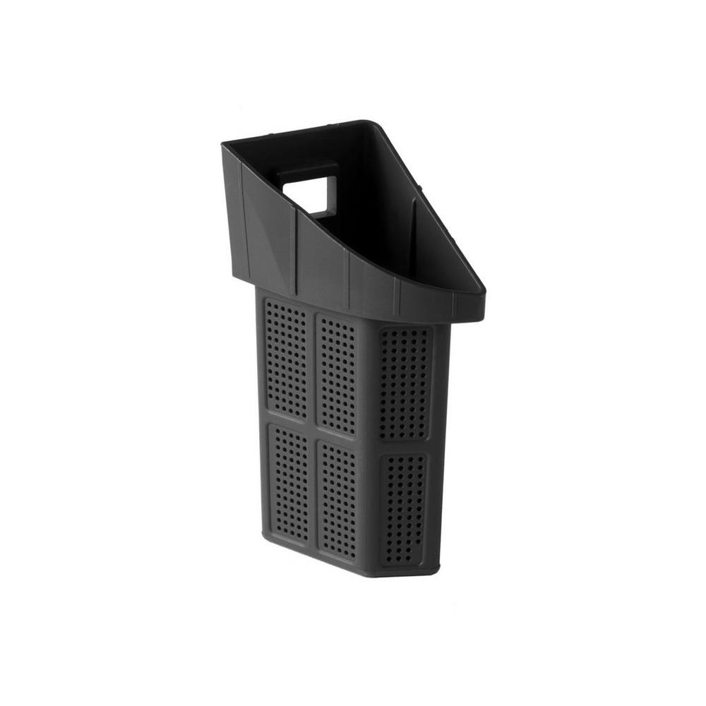 Filter Basket Power Max Pet2