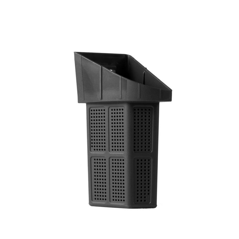 Filter Basket Power Max Pet1