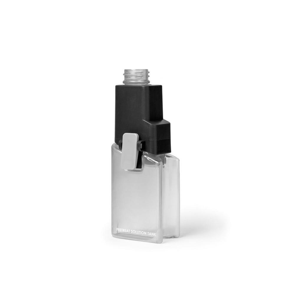 Spot Chaser Pretreat Bottle for SmartWash PET Complete