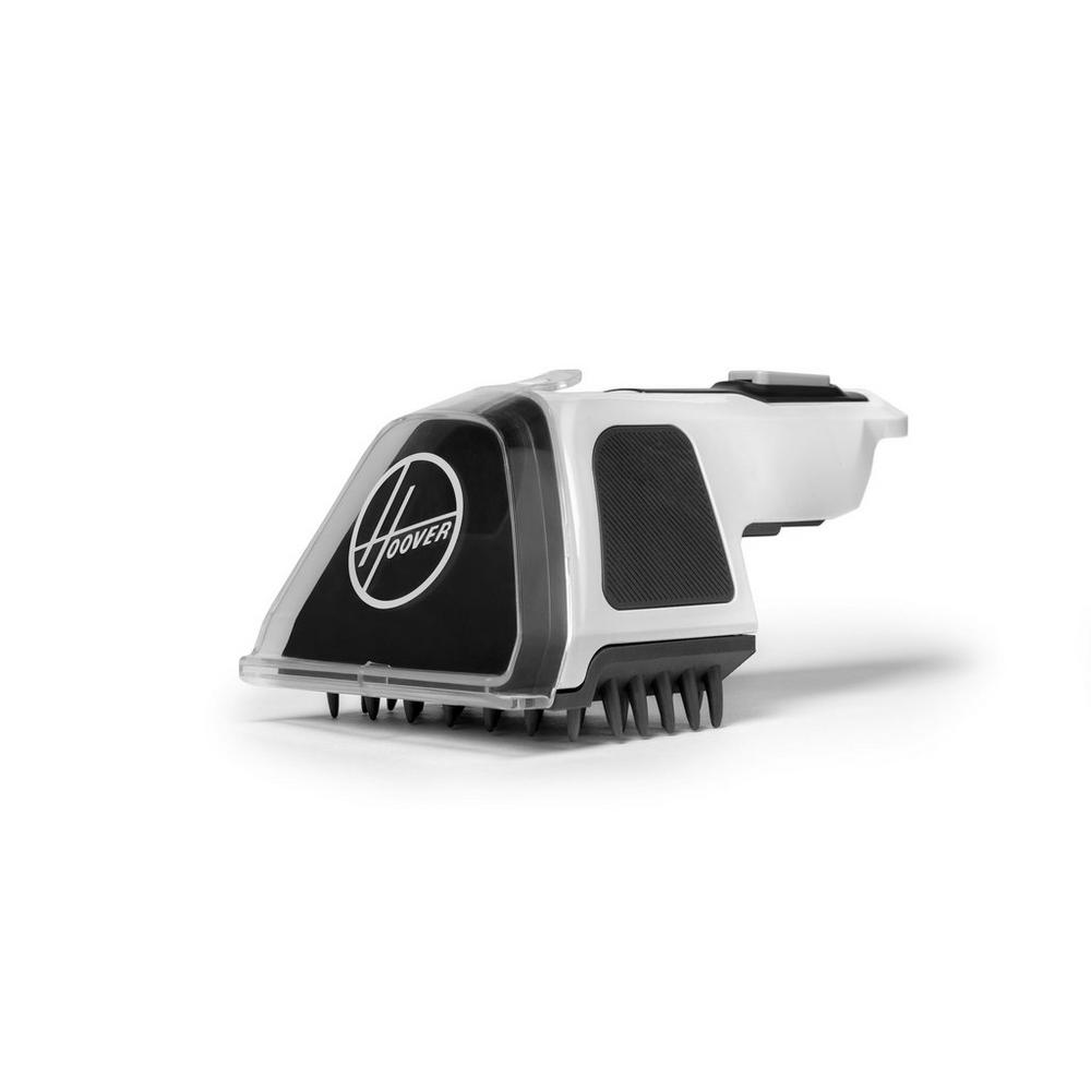 Universal Antimicrobial Pet Tool for Hoover Carpet Cleaners