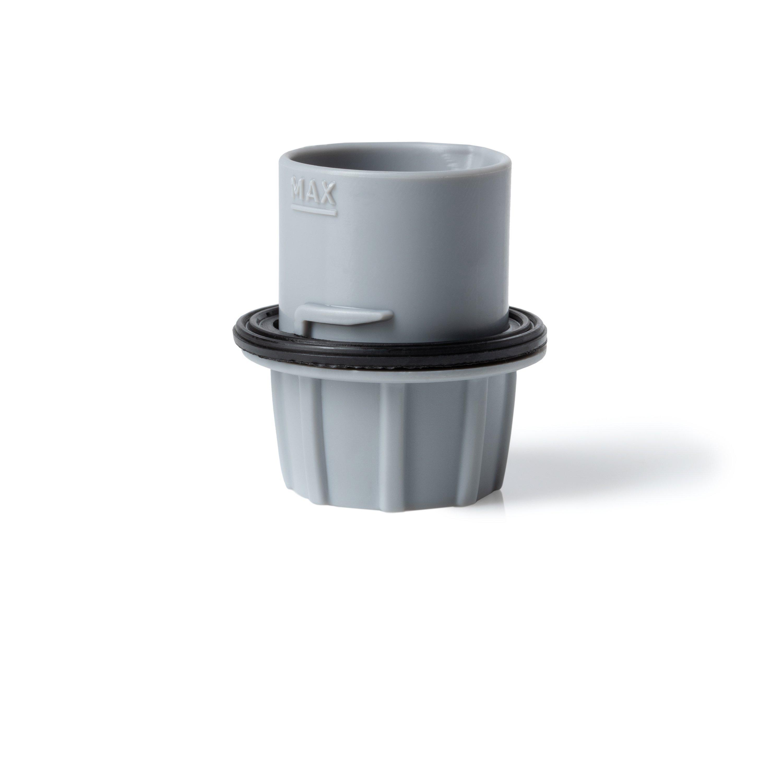 SOLUTION MEASURING CAP, POWERDASH HARD FLOOR