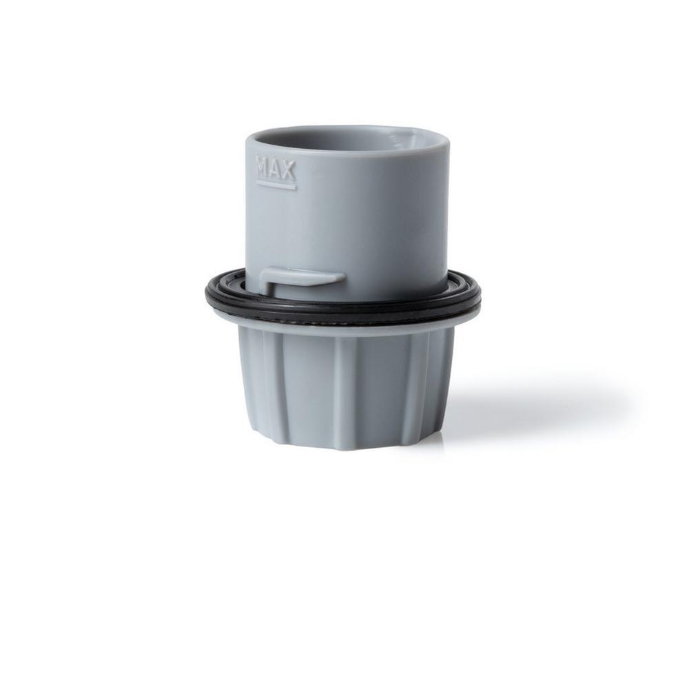 SOLUTION MEASURING CAP, POWERDASH HARD FLOOR1