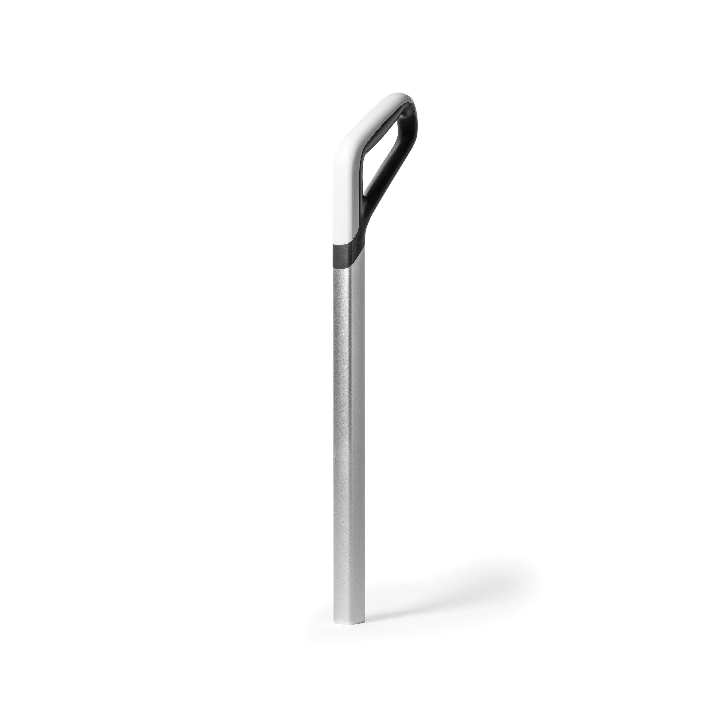 ONEPWR Evolve Pole Assembly