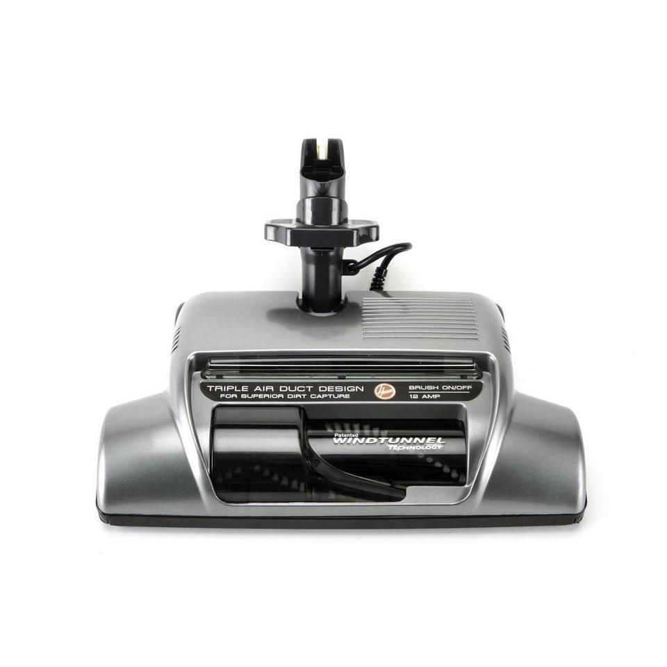 Power Nozzle Assembly Comp-Wt - 48438299