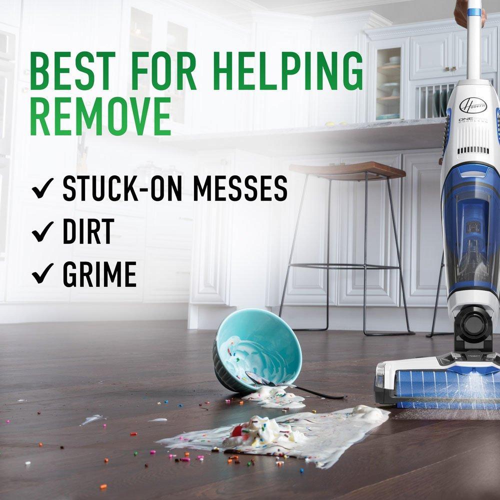 Renewal Hardwood Cleaning Formula 32oz4
