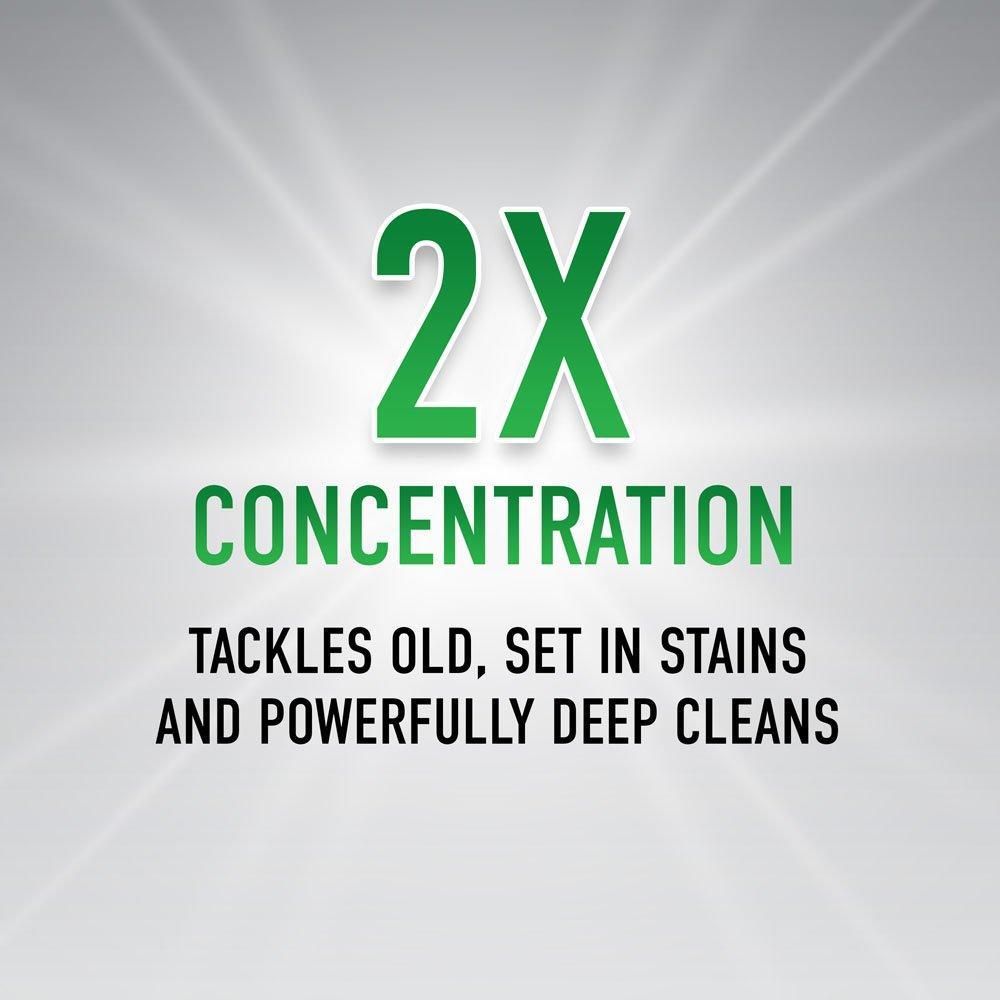Renewal Carpet Cleaning Formula 64oz4