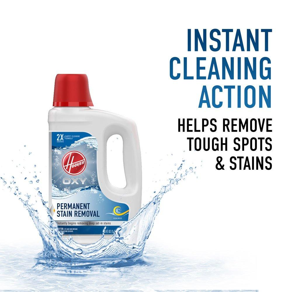 Oxy Carpet Cleaning Formula 50oz4