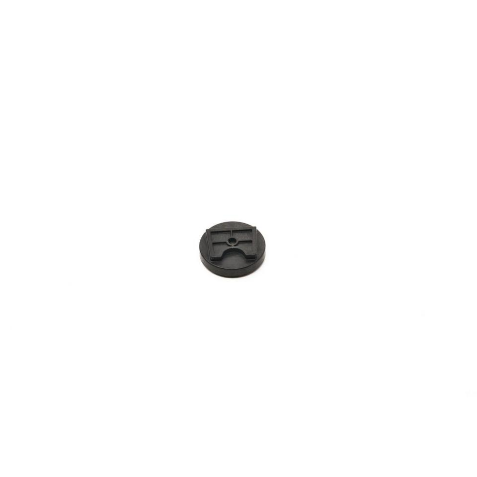 Plastic End Cap - 517675001