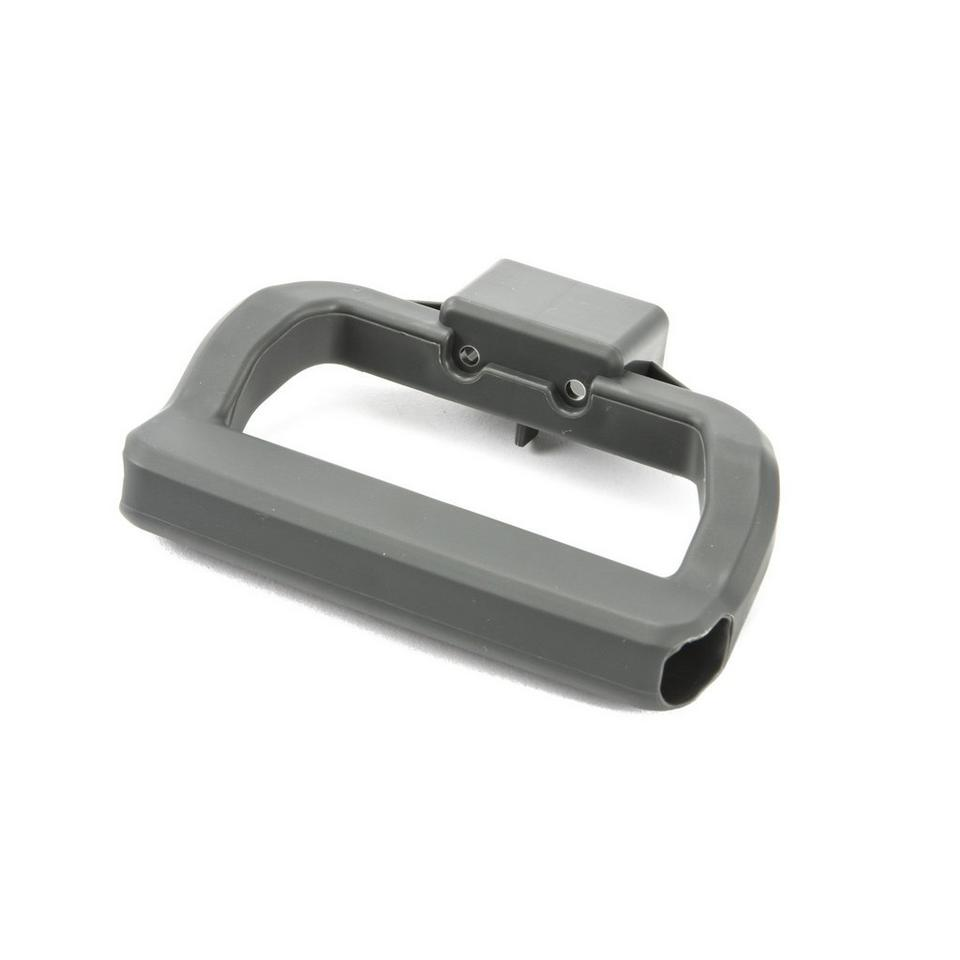 Carry Handle - 517961001