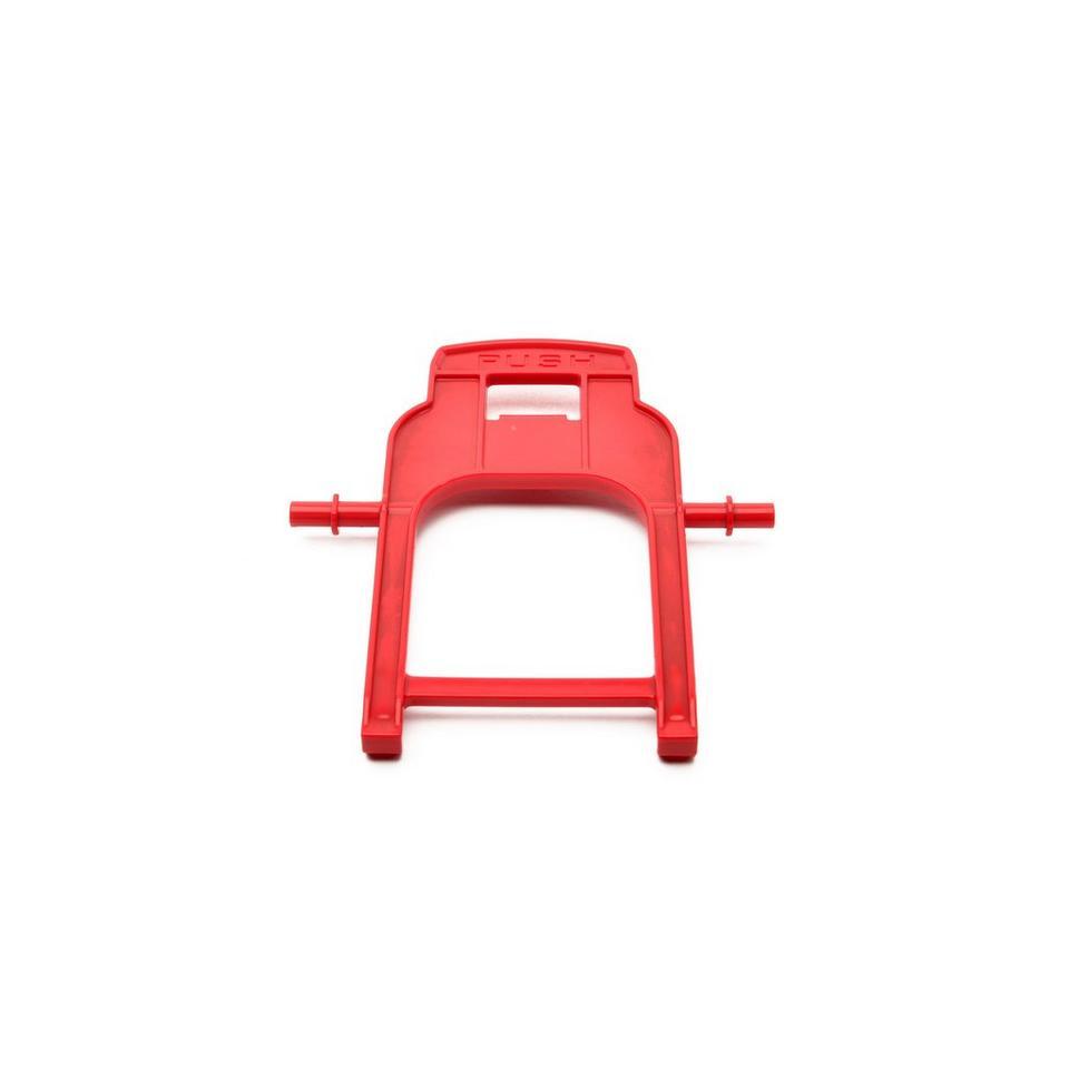 Paper Bag Drop Handle - T2 - 520653001