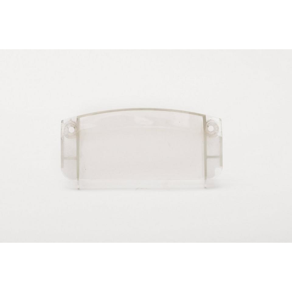 Light Lens - T2 - 520655001