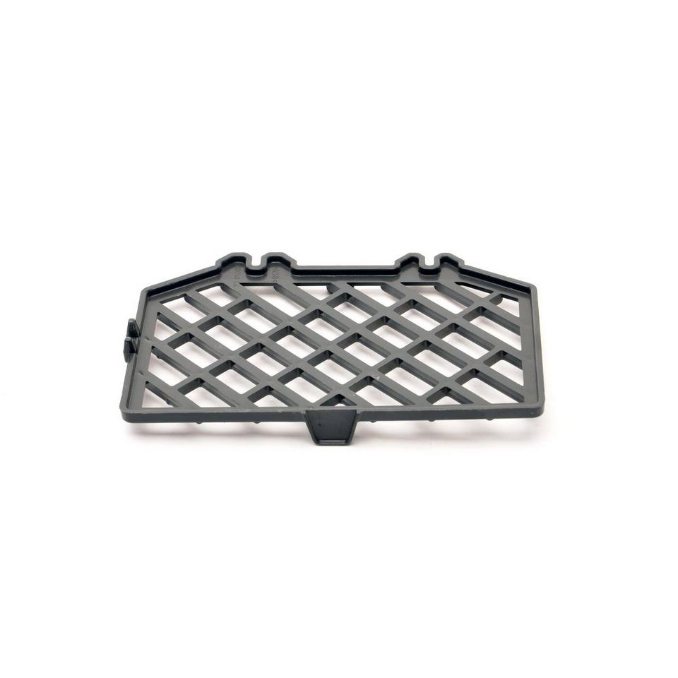 Filter Cover - T2 - 520743001