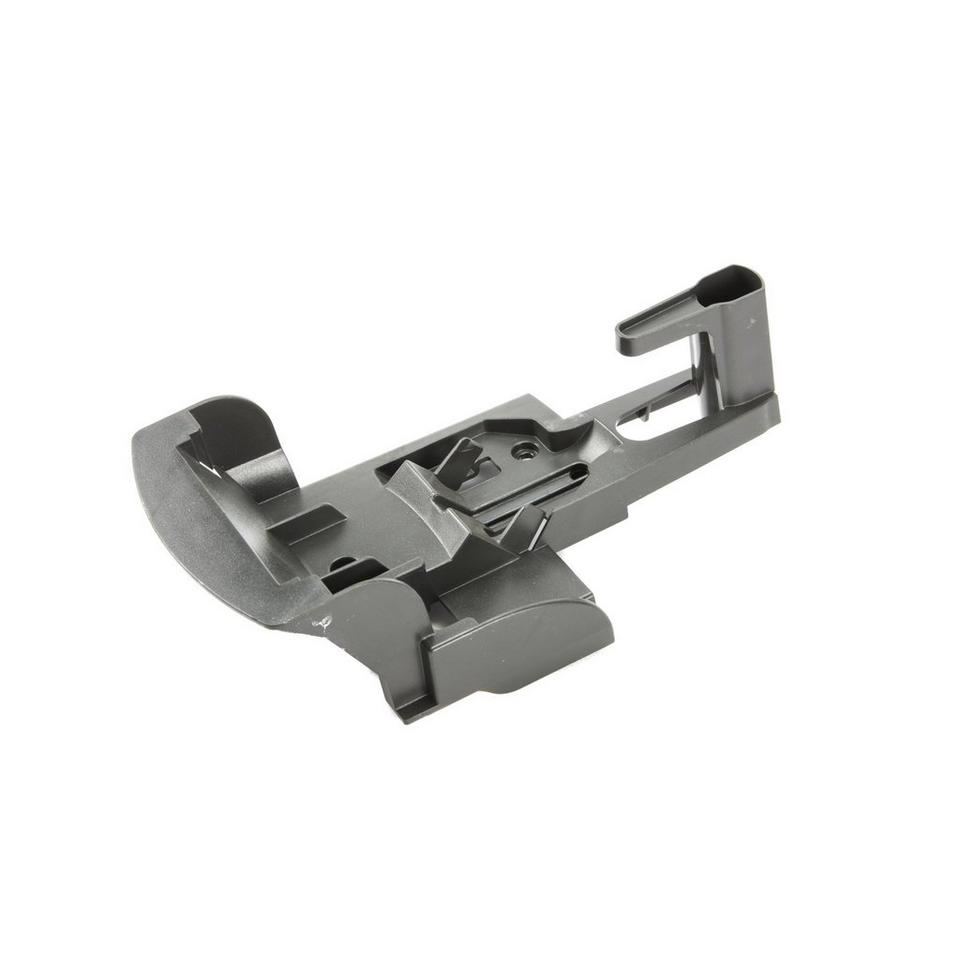 Tool Holder-Hose Support, Series A - 520843001