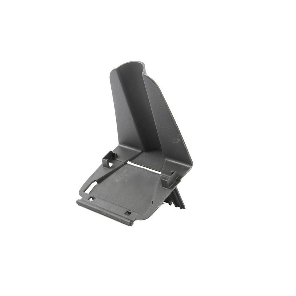 Tool Holder Ju - 522195001
