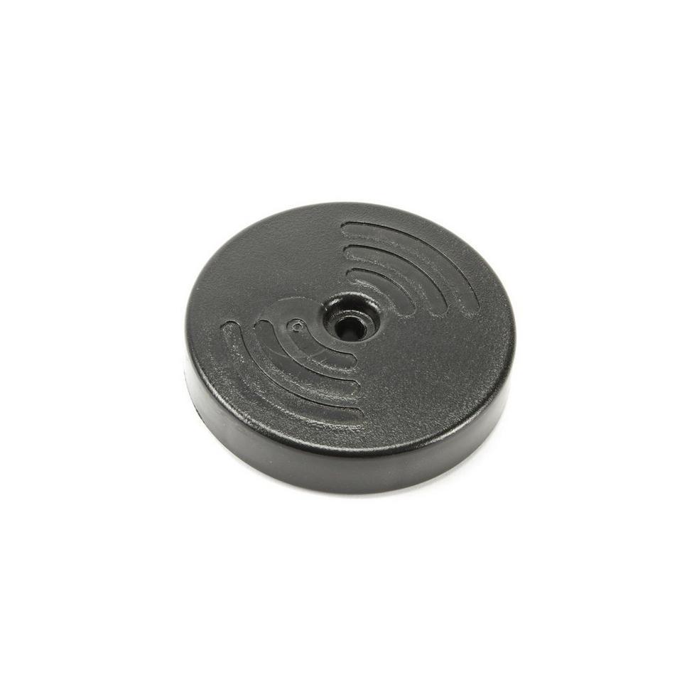 Rear Wheel Ag - 522206001