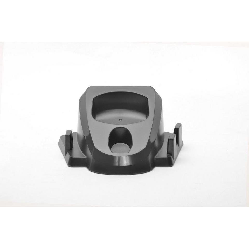 Upholstery Tool Holder - 523753001